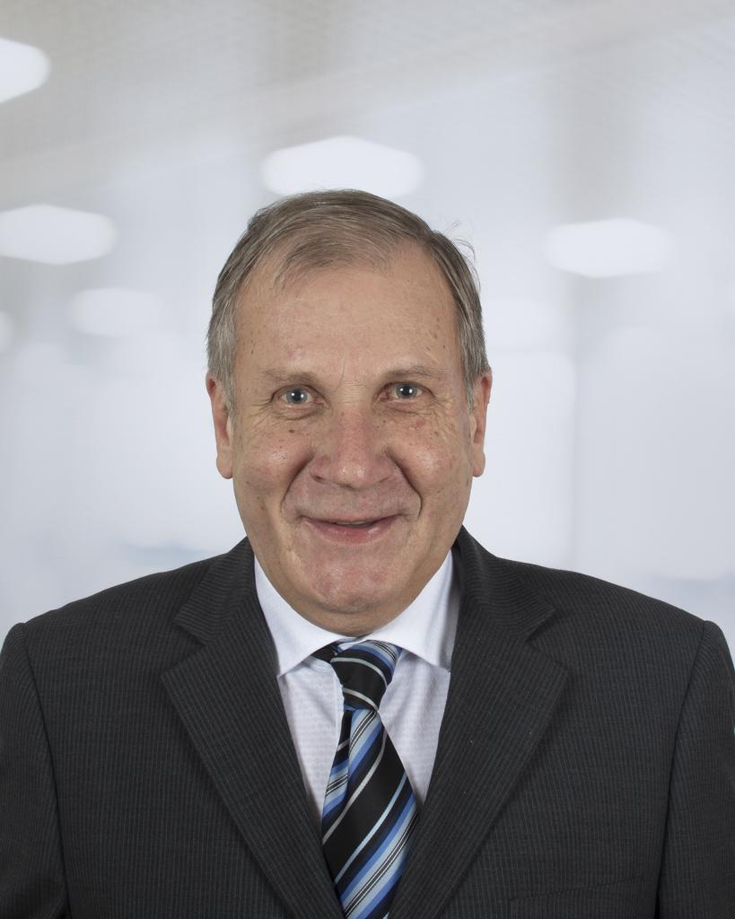 GR Herbert Gruber - GruberHerbert